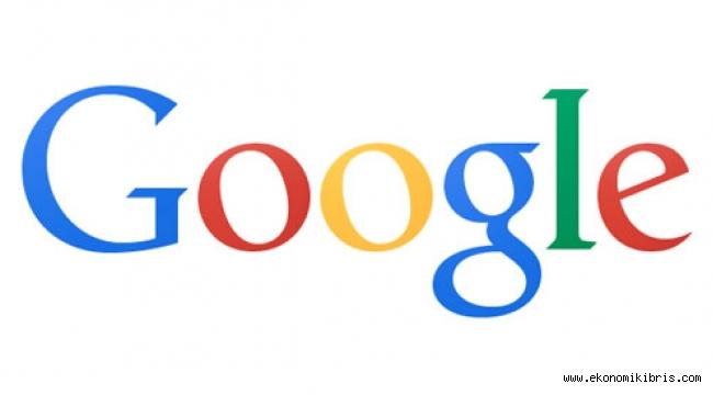 Google da siyasi reklamlara düzenleme getiriyor.İşte detaylar...