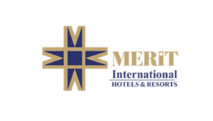 Merit International Hotels & Resorts Çalışmak İstermisiniz?