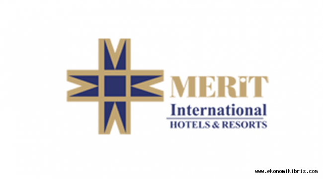 Merit Royal&Premium Hotel (Merit International Hotels & Resorts ) Çalışmak İstermisiniz?