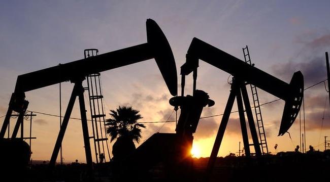 Petrol ABD'de stokların artması ile düştü!İşte detaylar...
