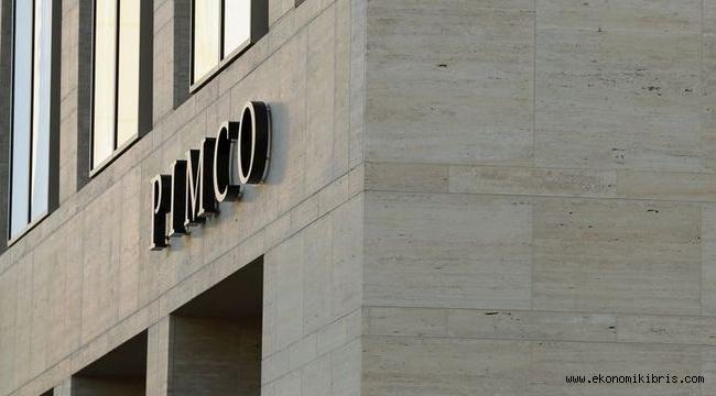 Pimco: Ticaret anlaşması yeni yıl öncesinde imzalanabilir.İşte detaylar...