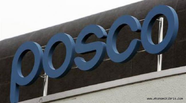 Posco bu kez daha büyük geliyor!..İşte detaylar...