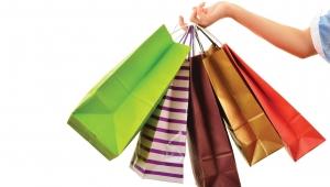 Tüketici güveni Kasım'da yükseldi.İşte detaylar...