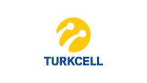 Turkcell ve Grup Şirketlerin'de Çalışmak istermisiniz?