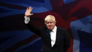 31 Ocak itibariyle Brexit gerçekleşecek! İşte detaylar...