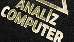 Analiz Computer Cesim Ltd. münhal duyurusu - Kıbrıs iş ilanları
