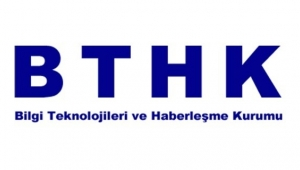 Bilgi Teknolojileri ve Haberleşme Kurumu münhal duyurusu - Kıbrıs iş ilanları