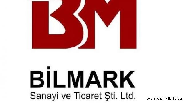 Bilmark Sanayi ve Ticaret Şti.Ltd. (Logo Yazılım Kıbrıs) münhal duyurusu - Kıbrıs iş ilanları