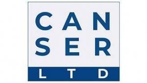 Can-Ser LTD. münhal duyurusu - Kıbrıs iş ilanları