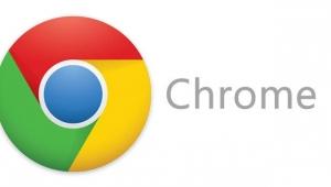Google Chrome şifre yöneticisi olarak da hizmet verecek! işte detaylar...