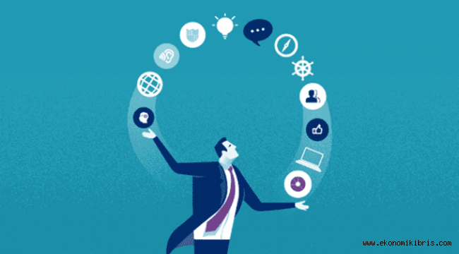 İK uzmanlarının dikkatini çekecek bir CV nasıl hazırlanır?