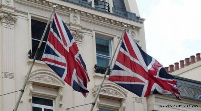 İngiltere seçim için sandık başında! İşte detaylar...