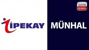 İpekay LTD münhal duyurusu - Kıbrıs iş ilanları
