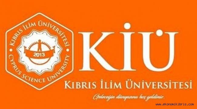 KIBRIS İLİM ÜNİVERSİTESİ münhal duyurusu - Kıbrıs iş ilanları