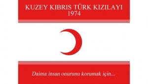 Kuzey Kıbrıs Türk Kızılay Derneği Münhal Duyurusu-Kıbrıs İş ilanları.