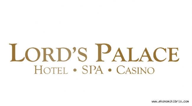 Lord's Palace Hotel münhal duyurusu - Kıbrıs iş ilanları
