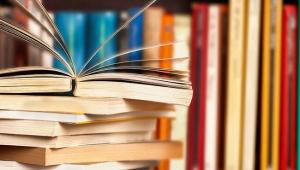 Mutlaka Okumanız Gereken 16 Girişimcilik Kitabı.