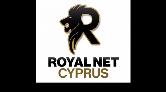 Royal Net Cyprus Münhal duyurusu - Kıbrıs İş ilanları