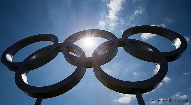Rusya Olimpiyat ve Dünya şampiyonalarından men edildi!