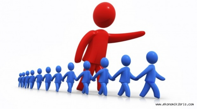 Tüm yöneticilerin sahip olması gereken altı özellik neler?