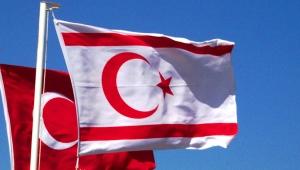 Türk İşbirliği ve Koordinasyon Ajansı Başkanlığının (TİKA) 62'nci yurtdışı ofisi Kktc'de Açılıyor! İşte detaylar...