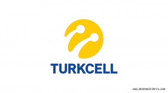 Turkcell ve Grup Şirketleri iş fırsatı - Kıbrıs iş ilanları.