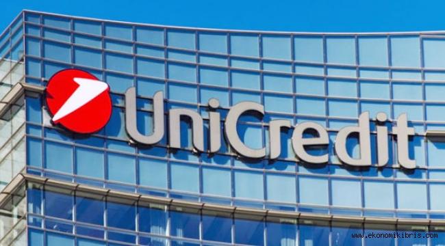 UniCredit 8 bin kişiyi işten çıkaracak!İşte detaylar...