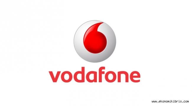 Vodafone Mobile Operations LTD iş fırsatı - Kıbrıs iş ilanları.