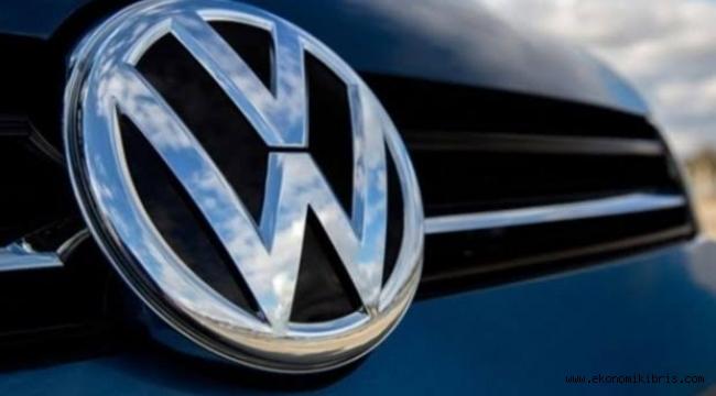 Volkswagen kararını en erken şubatta verecek! İşte detaylar...