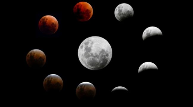 24 Ocak Kova Burcunda Yeni Ay ve Burçlara Etkileri...