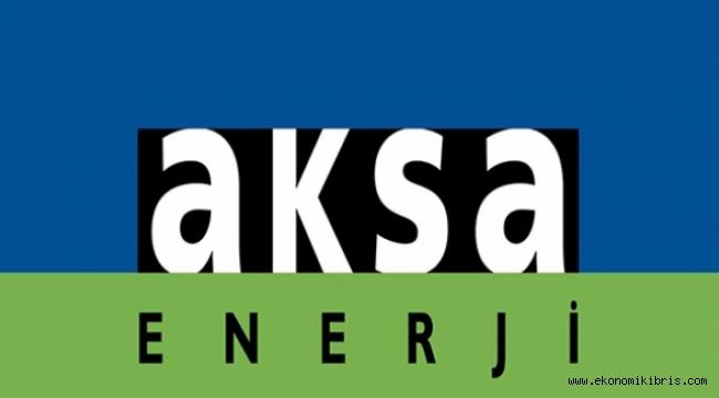 Aksa Enerji üretimi durduruyor! İşte detaylar...