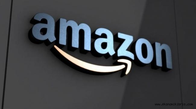 Amazon Dünyanın en değerli markası...