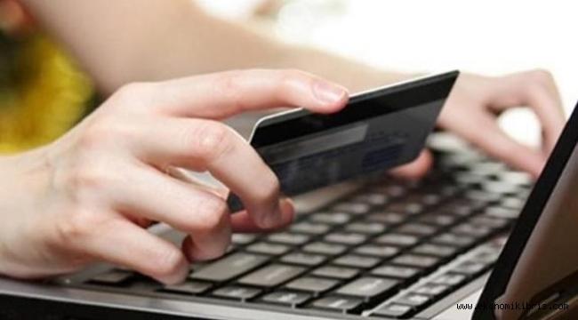 Araç seyrüsefer harçları internet üzerinden ödenebilecek. İşte detaylar....