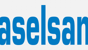 ASELSAN KKTC münhal duyurusu - Kıbrıs iş ilanları