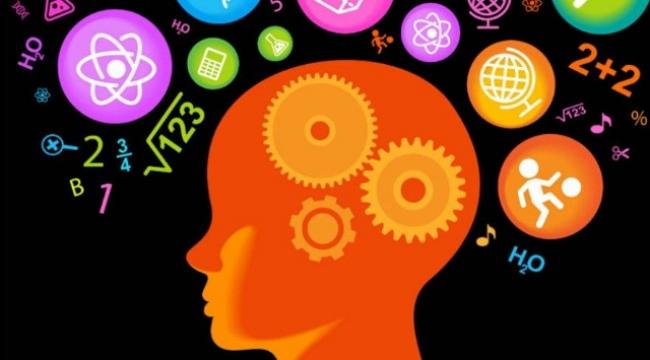 Beyin Fırtınası Nedir? Nasıl Yapılır?