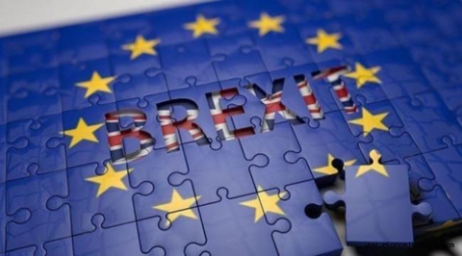 Birleşik Krallık'a 9 bin 700 Kıbrıslı başvurdu! İşte detaylar...