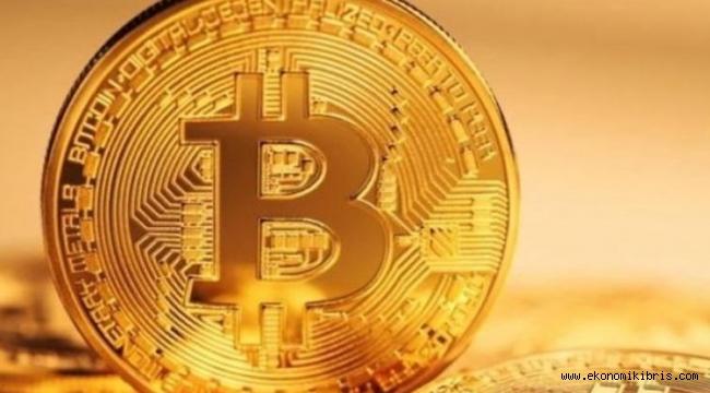 Bitcoin Kasım'dan beri en yüksek seviyesine tırmandı. İşte detaylar...