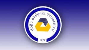 Doğu Akdeniz Üniversitesi münhal duyurusu - Kıbrıs iş ilanları