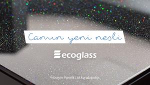 Ecoglass münhal duyurusu - Kıbrıs iş ilanları