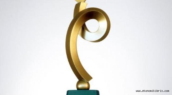 """Filli Boya'nın """"Zafere Selam"""" projesi PRida'da 2 ödül kazandı..."""
