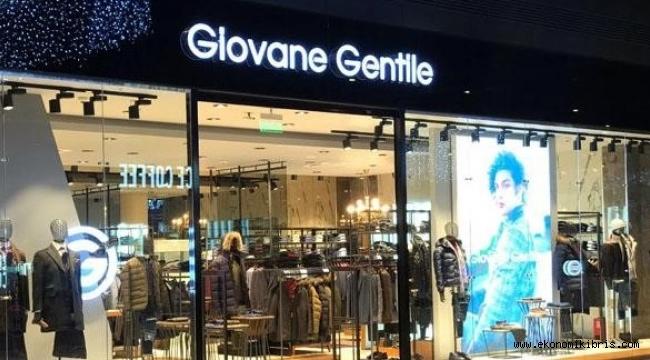 Giovane Gentile yurt dışı ağını güçlendiriyor...