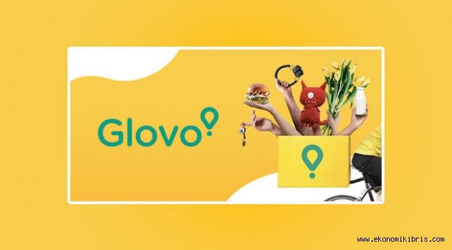 Glovo Türkiye'den çekiliyor!