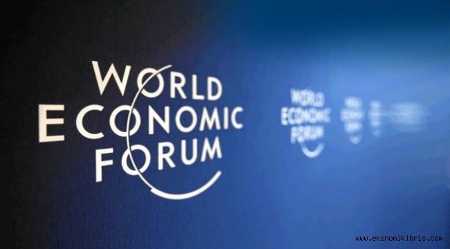 Kritik Davos Zirvesi bugün başlıyor. İşte detaylar...