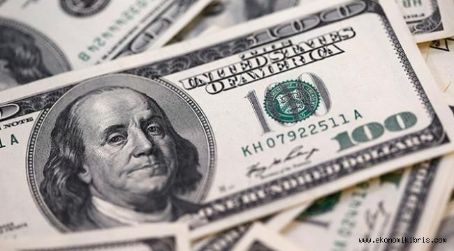 Merkez bankası faiz indirimi sonrası Dolar/TL son durum. İşte detaylar...