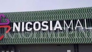 Nicosia Mall hissedarı Gazprom genel müdürü rus işadamı oldu! İşte detaylar...