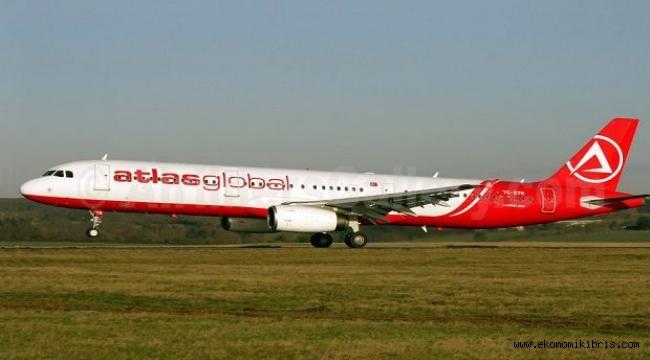 Orhan Sancar: AtlasGlobal'in uçuşları devam ediyor! İşte detaylar...