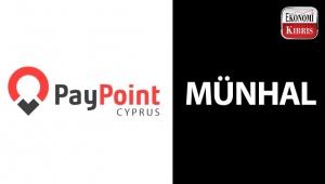 Paypoint münhal duyurusu - Kıbrıs iş ilanları