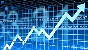 Son işlem gününde Borsa'da son durum. İşte detaylar...