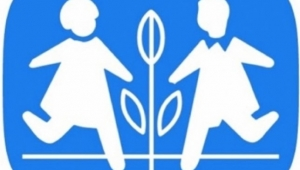 SOS Çocukköyü Derneği münhal duyurusu - Kıbrıs iş ilanları