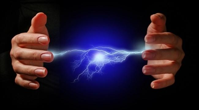 Statik Elektrik Nasıl Oluşur? Zararları Nelerdir? Nasıl Önlenir?